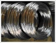 2.30mm Stainless Steel Mesh /Conveyor Belt Wire