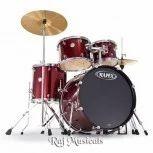 Mapex Voyager Series 5 Pcs Drum Set Raj Musicals New Delhi Id
