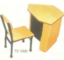 College Wooden Furniture