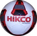 Hikco Leauge Ball