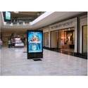 Mall Outdoor Advertising