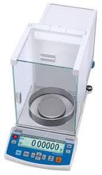 Analytical Semi Micro Balance