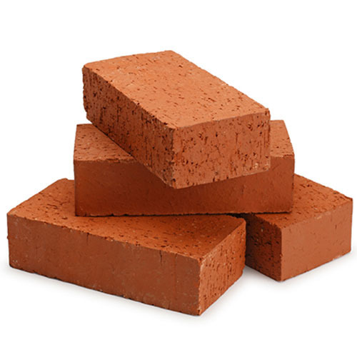 This image has an empty alt attribute; its file name is bricks-500x500.jpg