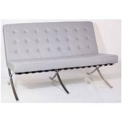 Barcelona 2 Seater Sofa