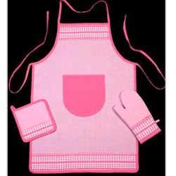 Kitchen Aprons