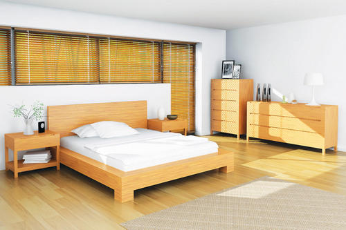 double bed designs. double bed wooden double bed designer double