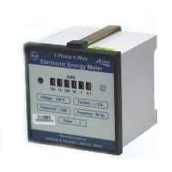 Intelligent Panel Meter Acrux