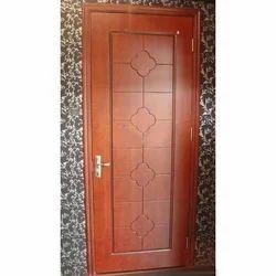 MDF Door - View Specifications \u0026 Details of Mdf Door by Sohal Enterprises Chandigarh | ID: 8853400888