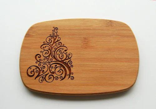 wood engraving services in sakinaka mumbai id 9530079688