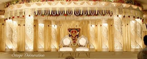 Wedding decoration service in kilpauk chennai id 8908010188 wedding decoration service junglespirit Choice Image