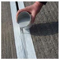 Polysulphide Elastic Sealant Adhesives Glue And Sealants