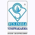 Yes Vcs India Private Limited