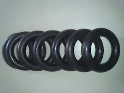 Rubber Formlace Ring for Gate Valve