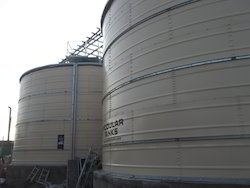 ETP Tank