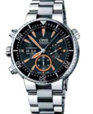 Oris Luxury Watches 2d358bb217