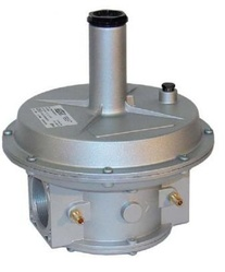 Madas Pressure Regulating Valve RG/2MCS DN 40