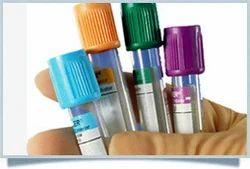 Hematology Service