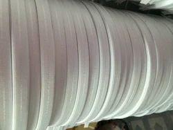 Cotton Elastic Tape