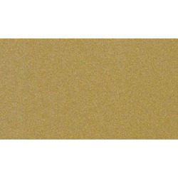 Gold Aluminium Composite Panel