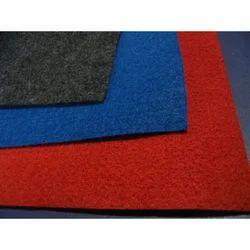 Non Woven Carpet
