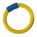 EPE Ring