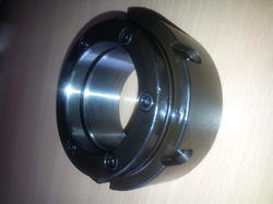 Axial Lock Nut