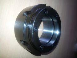 Axial Lock Nut