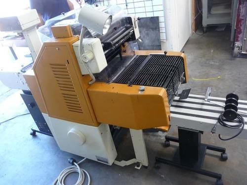 Itek 975 offset printing machine print india solutions delhi id itek 975 offset printing machine publicscrutiny Images