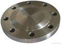 Carbon Steel SA350 LF2 Blind Flange