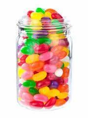 Confectionery Acidulants