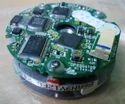 Encoder For Yaskawa Motor