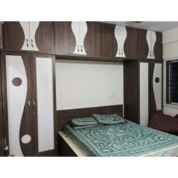 plywood bedroom furniture. Plywood Furniture in Ahmedabad  Gujarat Manufacturers Suppliers