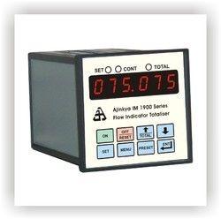 Flow Rate Meter