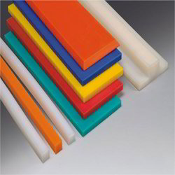 Extrude Strips