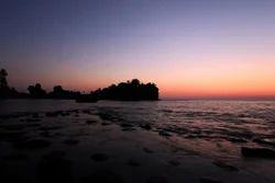 Sun Set Photography Services