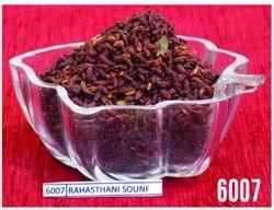 Rahasthani Sounf