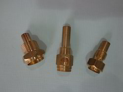 Automobile Brass Pressure Bush