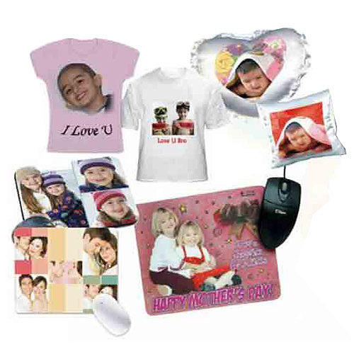 Personalized Gift Items | The Prints Hub | Manufacturer in Gurgaon ...