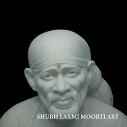 Shirdi Sai Murti