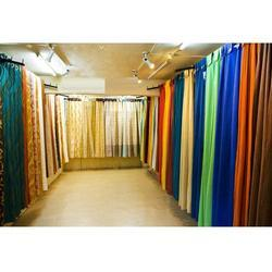 Curtains Showroom In Pune Curtain Menzilperde Net