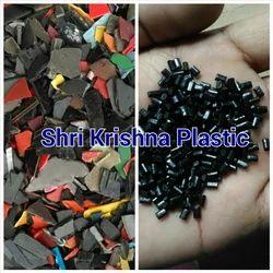 Plastic Scrap HIPS