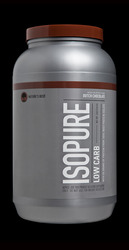 Nature's Best - Isopure Low Carb
