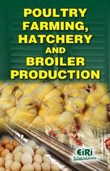 Broiler Production Book