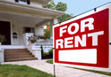Renting Services