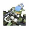 Welding Electrode Printing