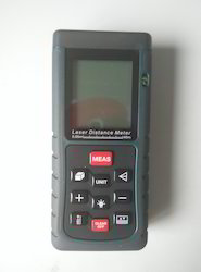 LDM 40 Laser Distance Meter
