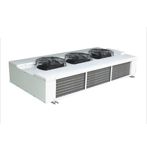 Refrigerated Air Cooler