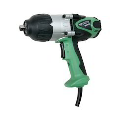 WR 16SA Electric Impact Wrench