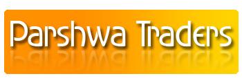 Parshwa Traders