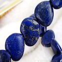 Lapis Lazuli Loose Stone